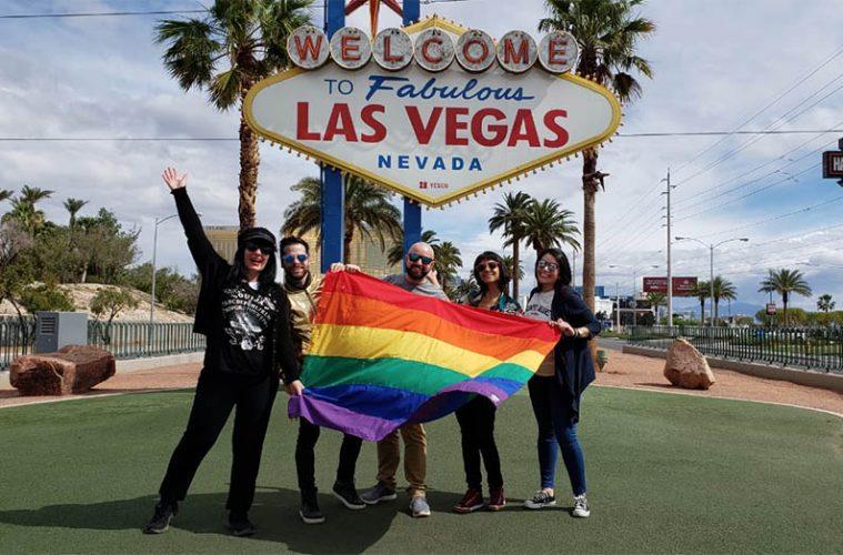 Las-Vegas-gay