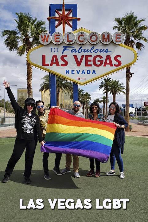 las-vegas-gay-lgbt