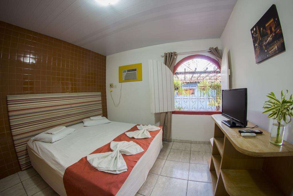 hostel-em-recife-barato-cosmopolitan-quarto-duplo