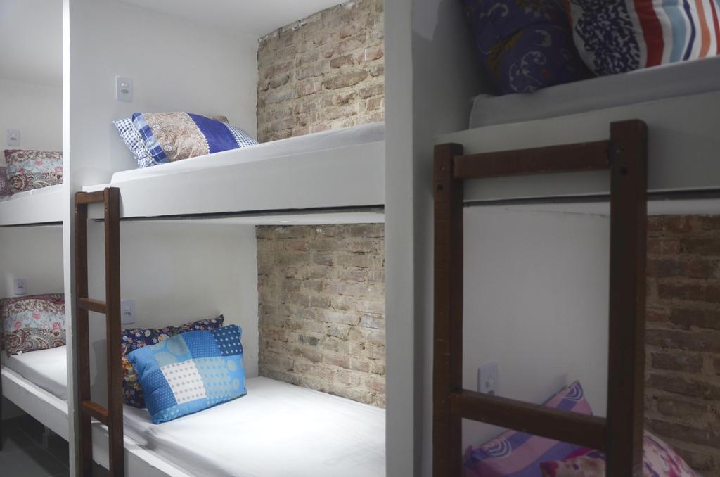 hostel-em-recife-barato-origem-hostal-dormitorio