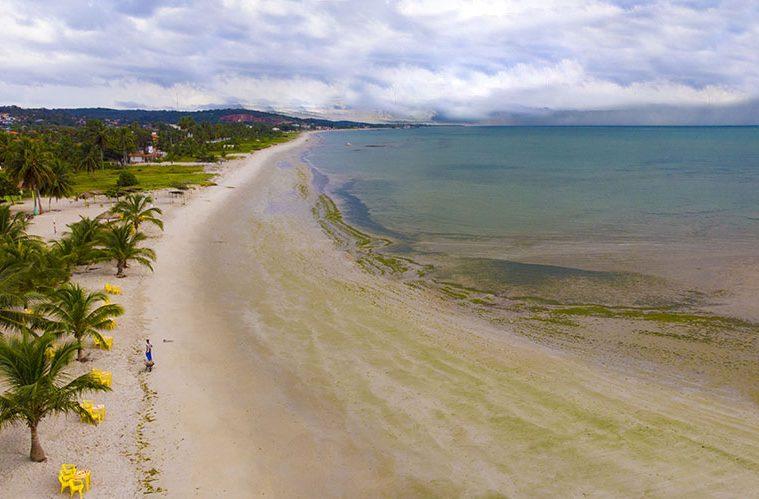ilha-de-itamaraca-praia-de-sao-paulo_1