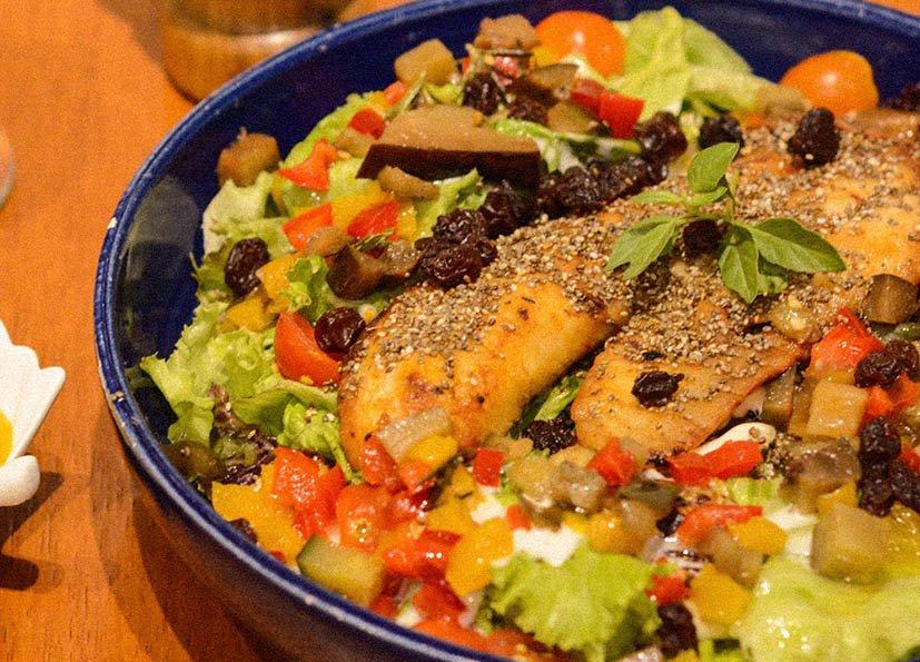 restaurantes-no-recife-ea-culinaria-saudavel