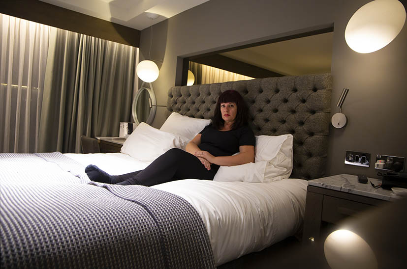 onde-ficar-em-glasgow-hotel-kimpton-cama-s