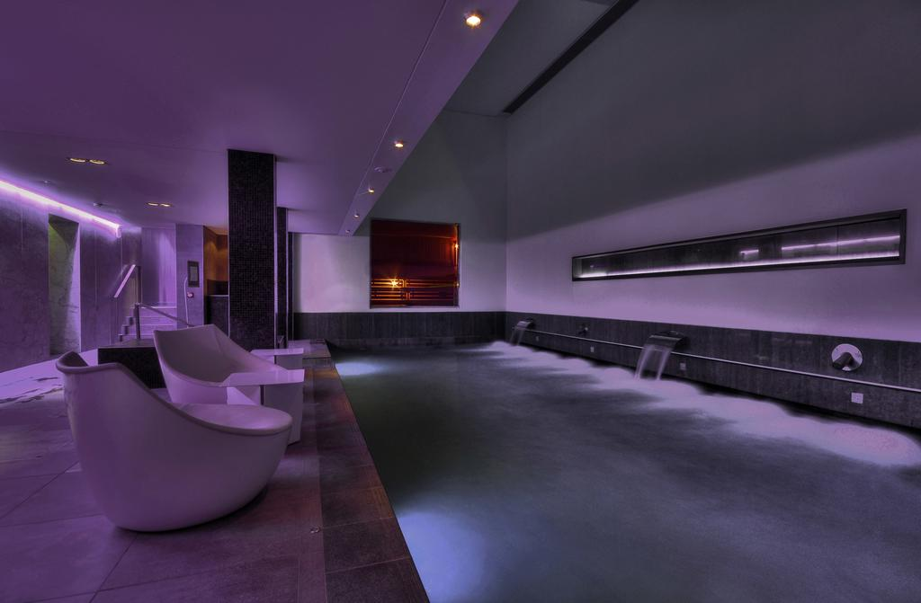 onde-ficar-em-glasgow-hotel-kimpton-spa