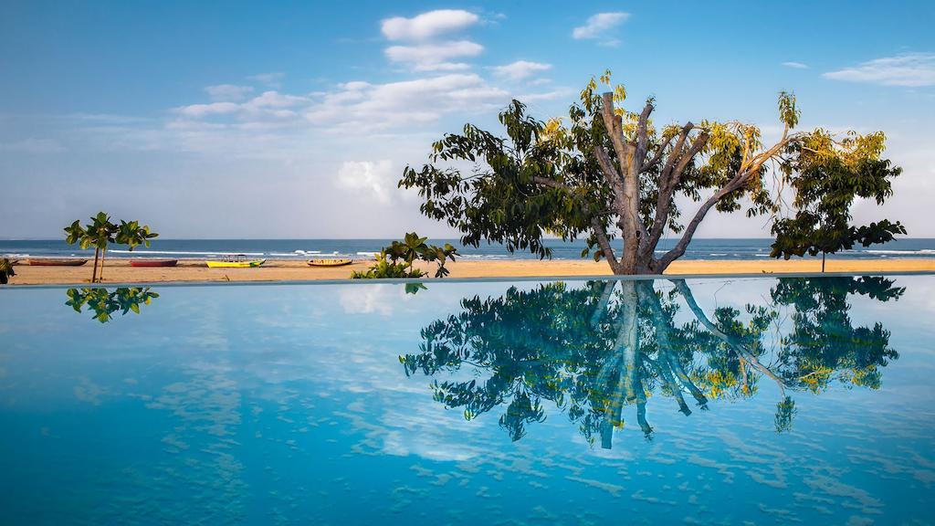 onde-ficar-em-jericoacoara-essenza-hotel-piscina