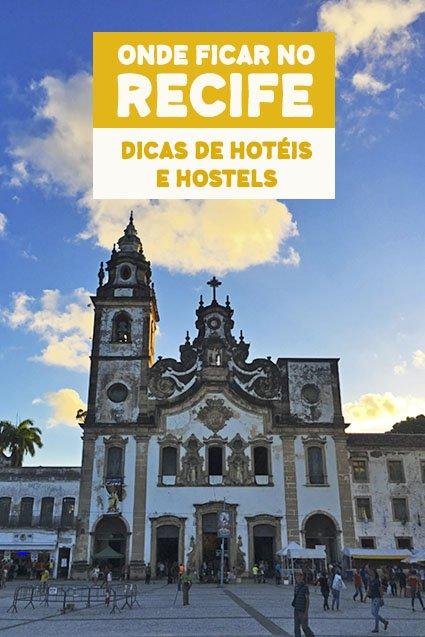onde-ficar-em-recife-hoteis-hostel
