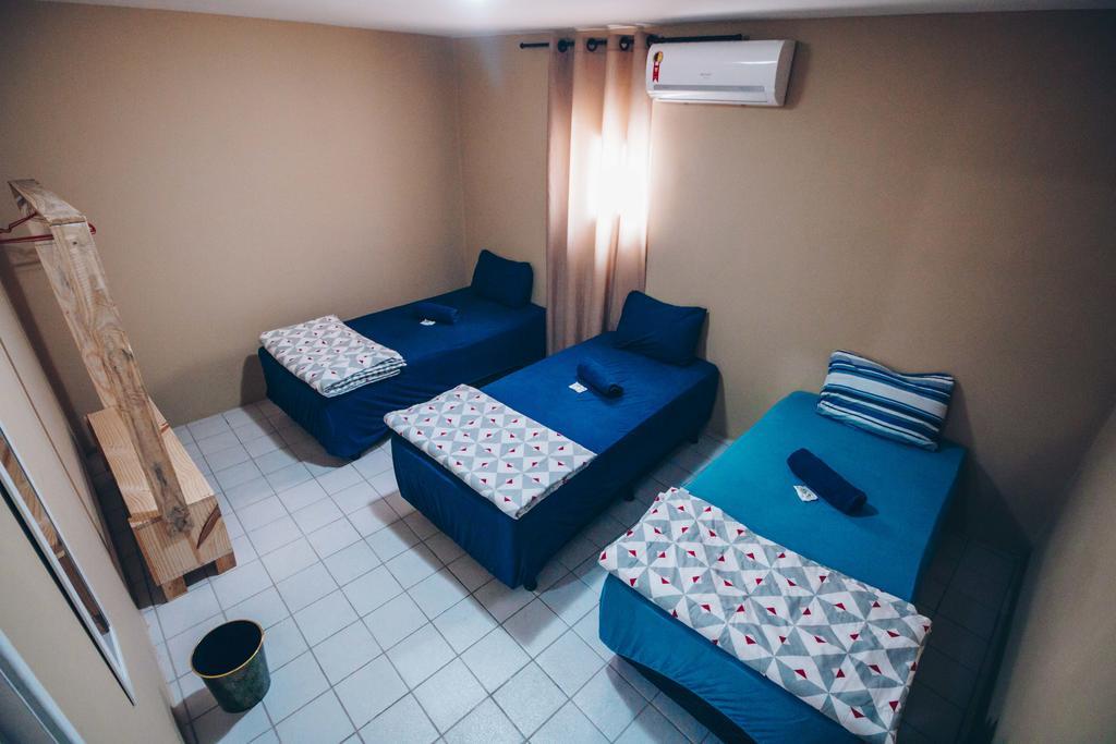 onde-ficar-em-recife-reef-hostel-pousada