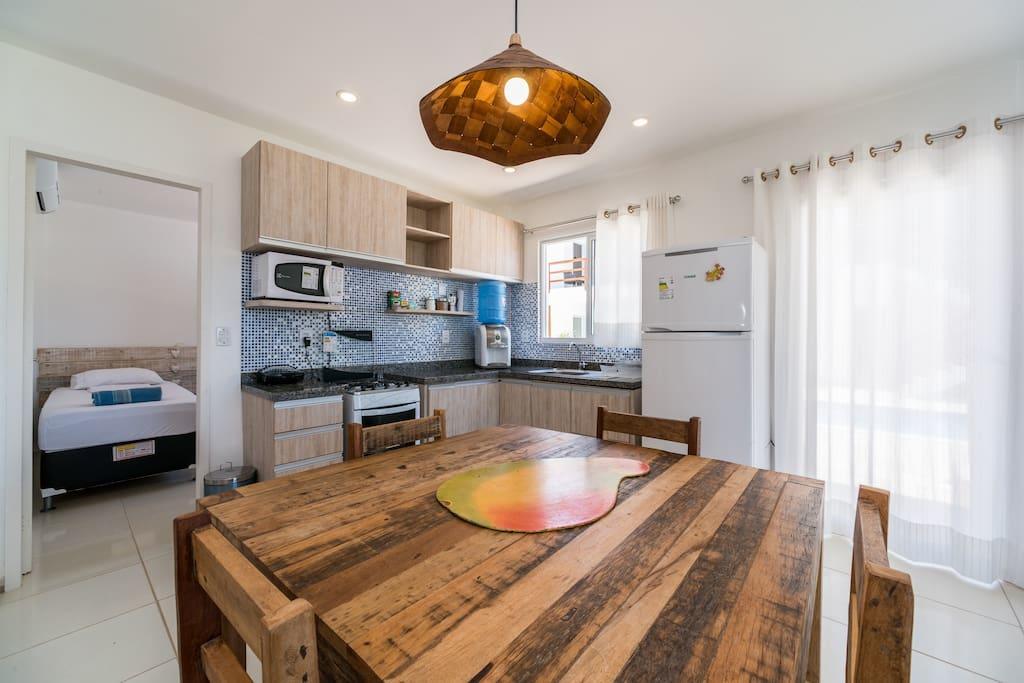 onde-ficar-na-ilha-de-itamaraca-manga-verde-beach-residence-apartamento