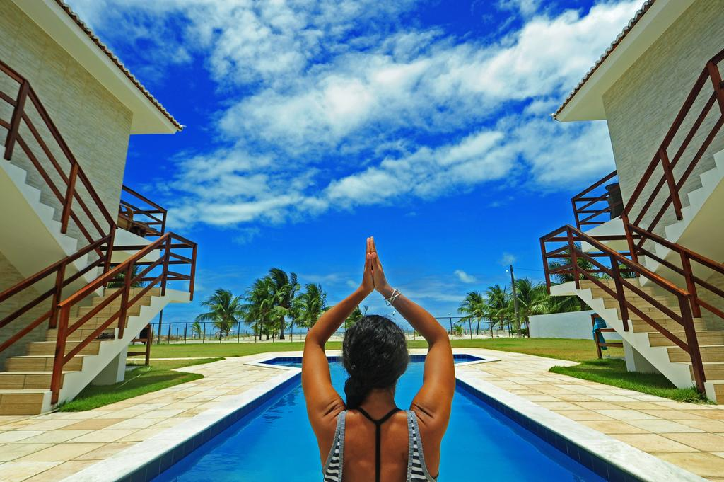 onde-ficar-na-ilha-de-itamaraca-manga-verde-beach-residence-hotel