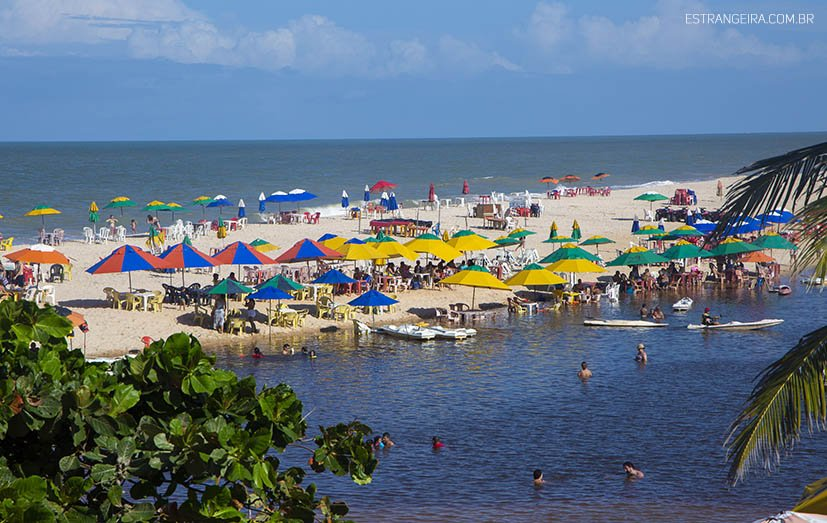 quanto-custa-viajar-para-a-paraiba-praia-bela