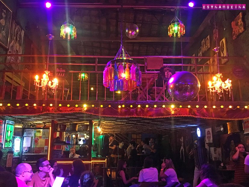 recife-lgbt-bar-conchittas-gay