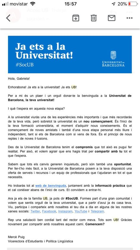 vestibular-na-espanha-matricula-universidad-de-barcelona