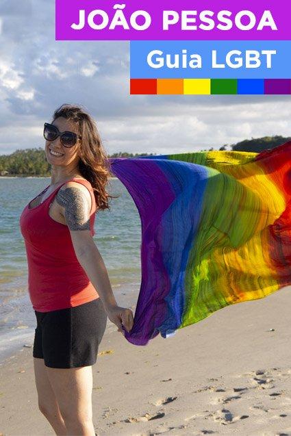 guia-LGBT-joao-pessoa-pin