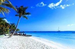 Zanzibar-praia-Kendwa-2