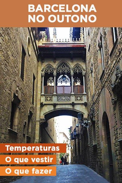 barcelona-no-outono