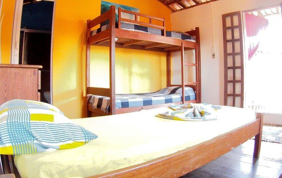 hotel-em-pipa-barato-surf-camp-hostel-dormitorio