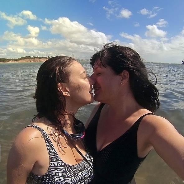 joao-pessoa-lgbt-lesbicas