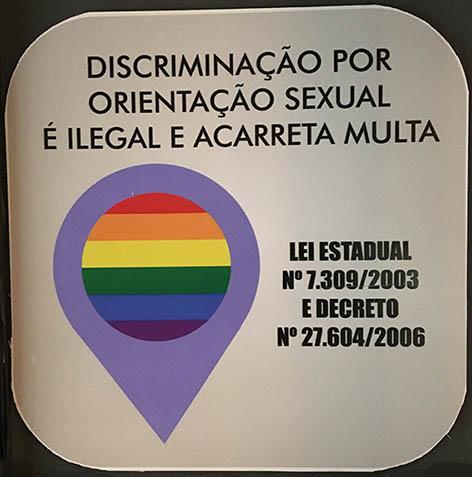 joao-pessoa-lgbt-lei-contra-homofobia-paraiba