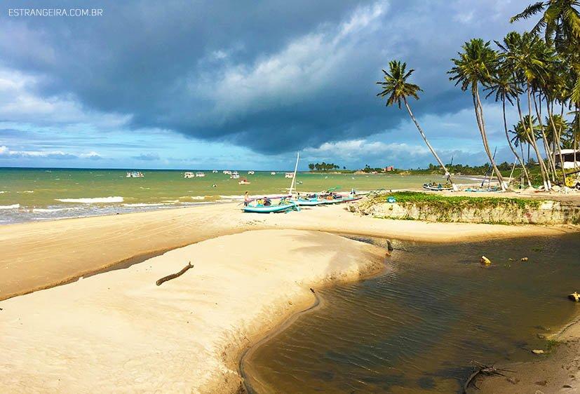 maracajau-rio-grande-do-norte-praia