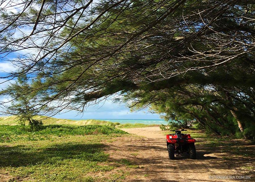 maracajau-rio-grande-do-norte-quadriciclo