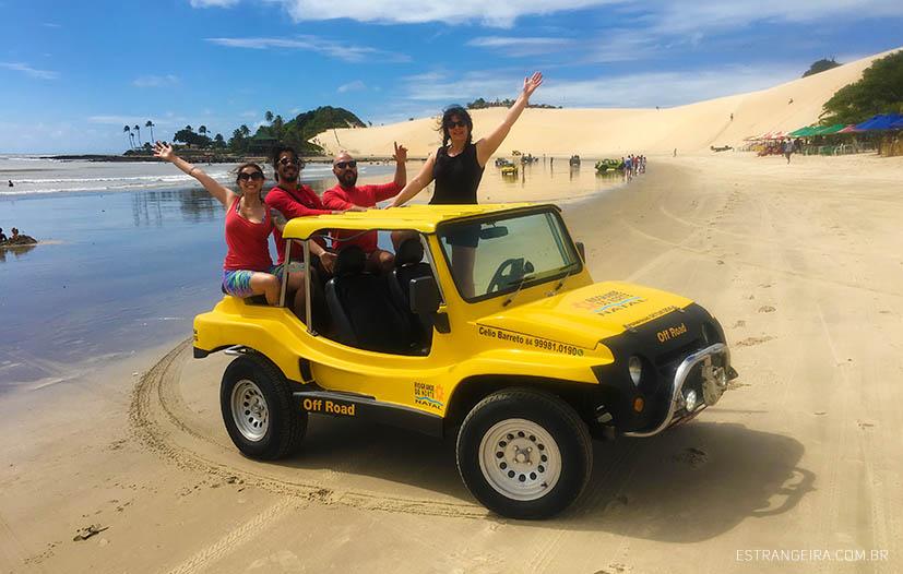 melhores-passeios-de-buggy-no-nordeste-genipabu-natal