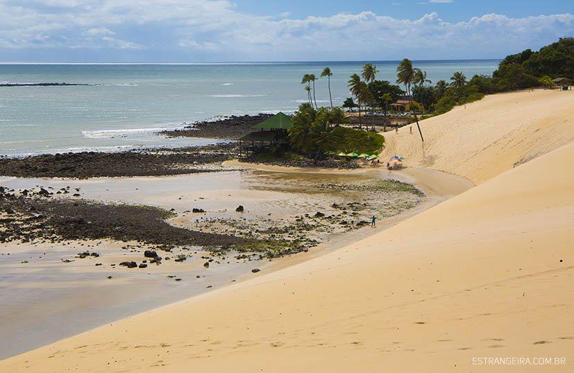 o-que-fazer-em-natal-passeio-buggy-genipabu-praia