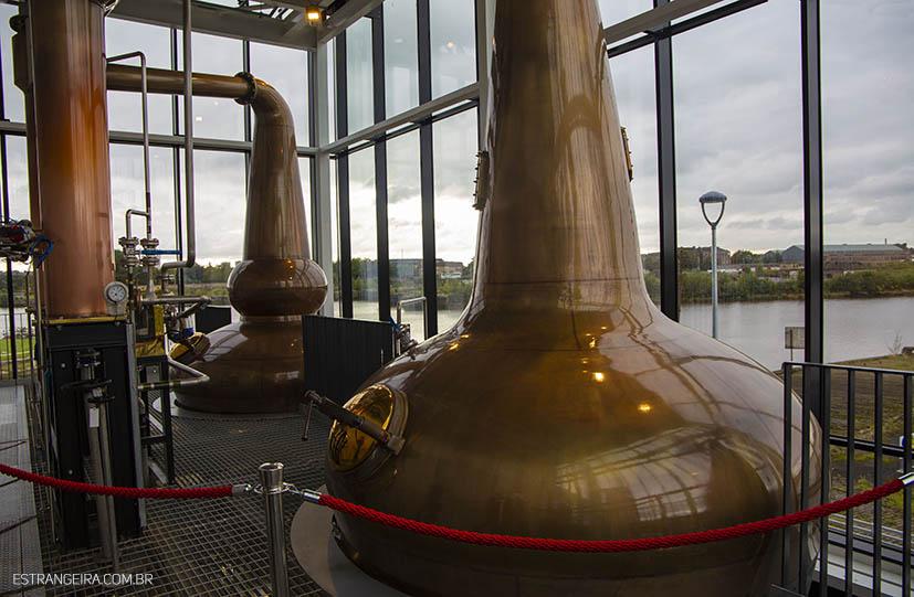 o-que-fazer-em-glasgow-destillery