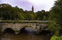 o-que-fazer-em-Glasgow-rio