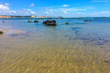 o-que-fazer-na-praia-de-pipa-mar