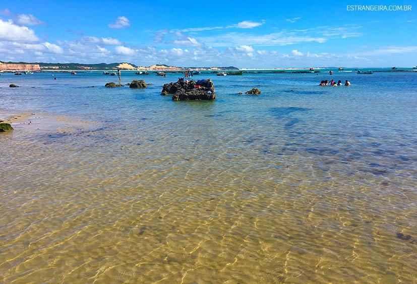 o-que-fazer-na-praia-de-pipa