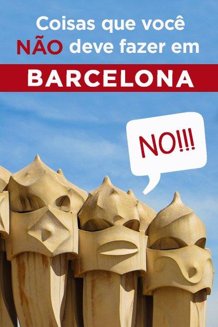 o-que-nao-fazer-em-barcelona