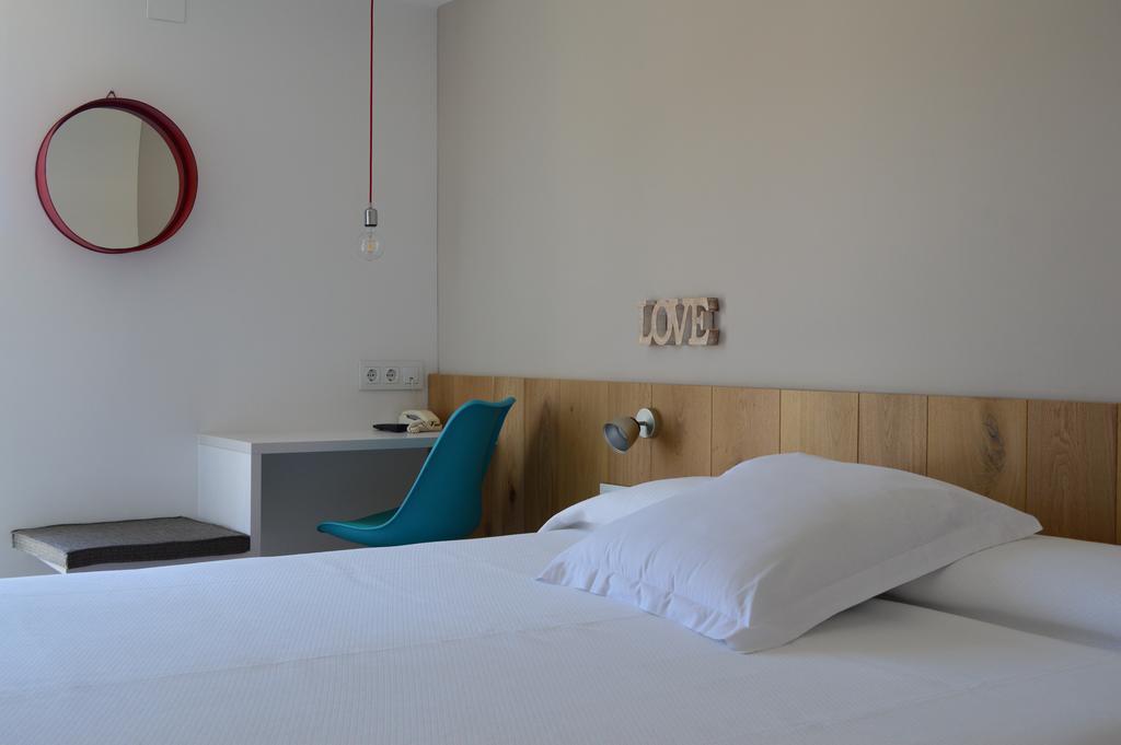 onde-ficar-em-cadaques-costa-brava-espanha-hotel-nou-estrelas