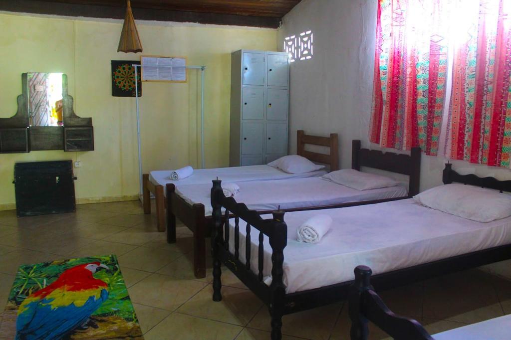 onde-se-hospedar-em-natal-jambudvipa-hostel