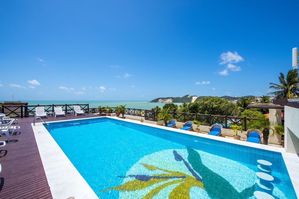 onde-se-hospedar-em-natal-perola-praia-hotel