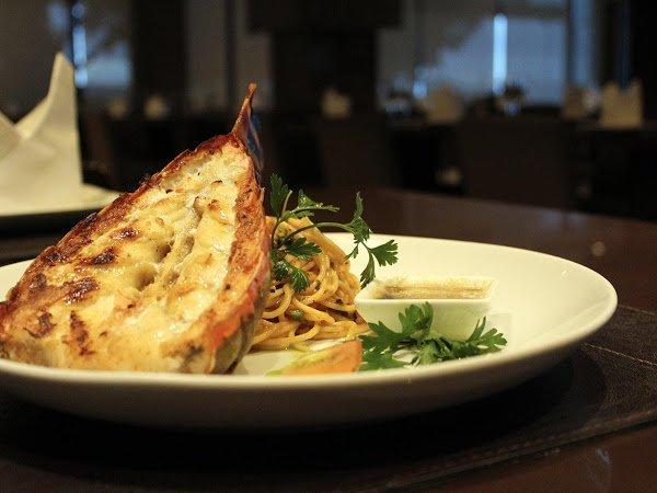 restaurantes-em-joao-pessoa-gulliver-mar-lagosta