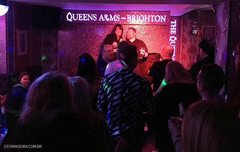 brighton-lgbt-bar-gay-queens-arms