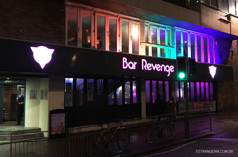 brighton-lgbt-bar-boate-gay-revenge