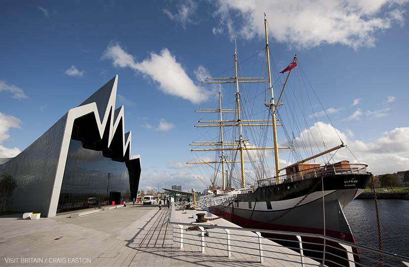 o-que-fazer-em-glasgow-escocia-museu