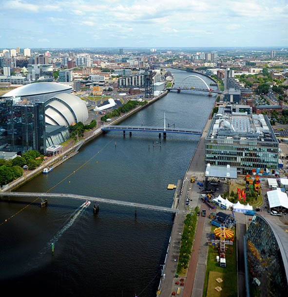 o-que-fazer-em-glasgow-escocia-museu-ciencia