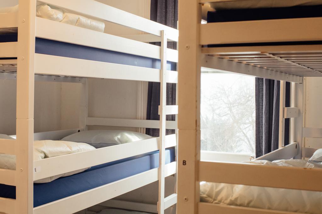 onde-ficar-em-brighton-youth-hostel