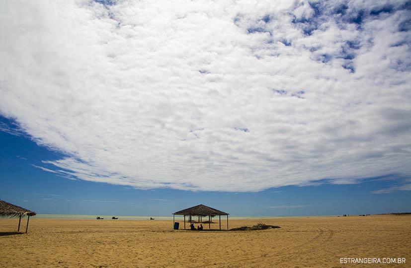 sao-miguel-do-gostoso-praia