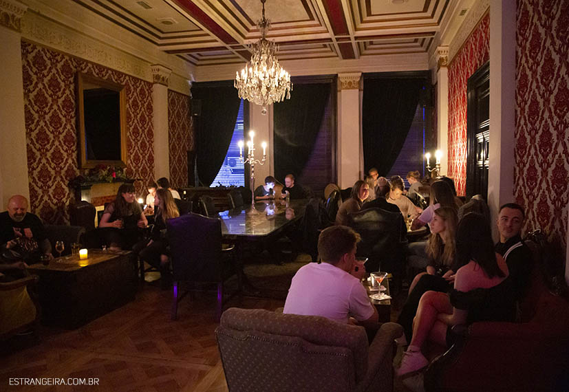 glasgow-gay-lesbica-lgbt-polo-lounge