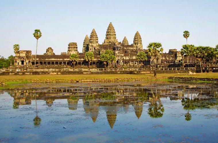 camboja-angkor-wat