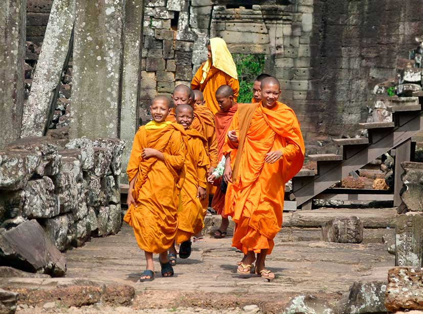 camboja-monges