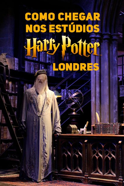 como-chegar-nos-estudios-harry-potter-londres