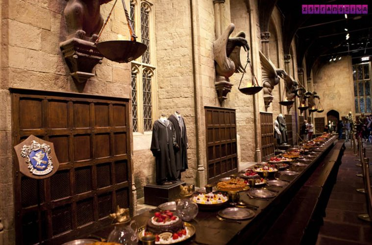estudios-harry-potter-londres-como-chegar