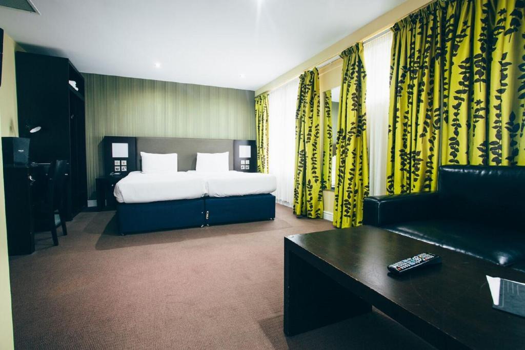 hospedage-em-glasgow-motel-one