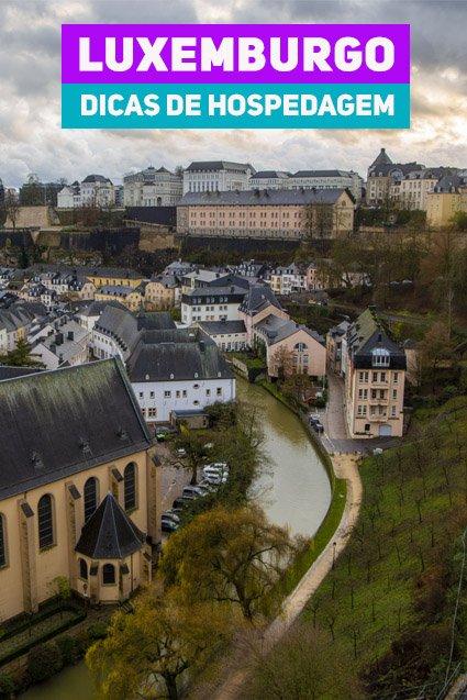 onde-ficar-em-luxemburgo-hoteis