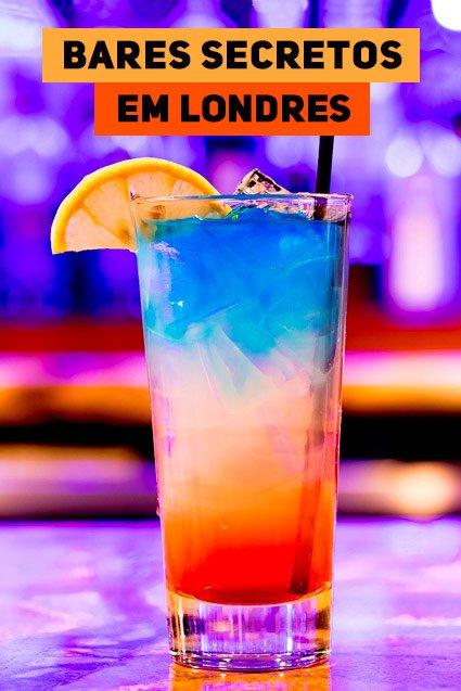 bares-secretos-em-londres-pin