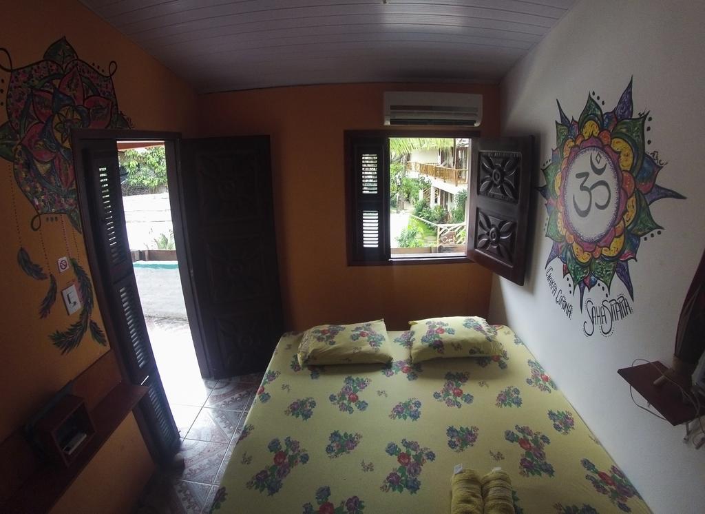 hostel-barato-em-jericoacoara-hostel-om